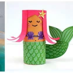 Making Christmas Cards With Photos - lavoretti per bambini i pi 249 originali e divertenti da realizzare