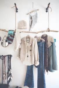 Wardrobe To Hang Clothes by Best 25 Clothing Displays Ideas On Display
