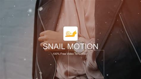 adobe premiere pro slideshow templates free clean slideshow template for adobe premiere snail