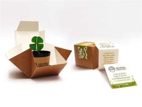 Kotak Pensil Kawaii Cactus ecodesign projeto para o meio ambiente design umas das solu 231 245 es para o futuro graphic
