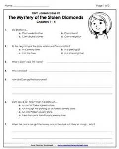 Teachers Worksheets by Teachers Worksheet Lesupercoin Printables Worksheets