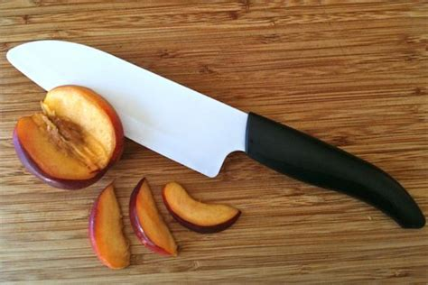 Must Have Kitchen Knives by 100 Must Have Kitchen Knives Top 6 Reason Why This