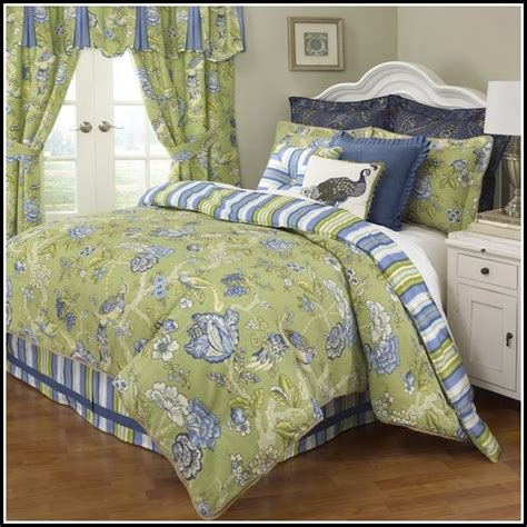 queen comforter sets with matching curtains queen comforter sets with matching curtains curtains
