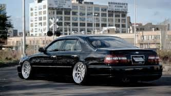 Infiniti Q45 Y33 Infiniti Q45 Y33 Nissan Cima Bagged New Price Cheap