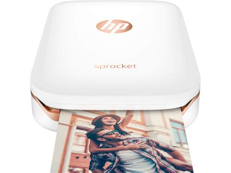 best hp photo printer hp sprocket photo printer hp 174 official store