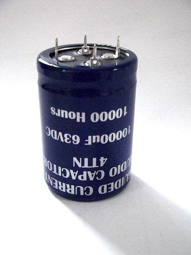 taiwan manufacturer audio capacitor of aluminum electrolytic capacitor 400v for sale buy audio