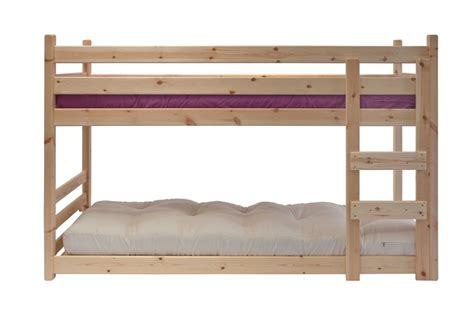 low height bunk beds low level bunk beds low level futon bunk bed strong