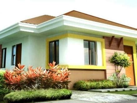 simple wooden house designs simple wooden house designs philippines simple bungalow house design simple bungalow house