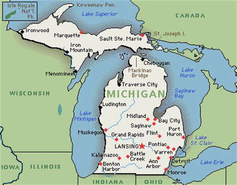 service michigan michigan limo services detroit airport transportation gerald r ford