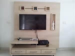 Vastu Tips For Almirah In Bedroom Modular Kitchen Cupboard Lcd Panel Interior Designer
