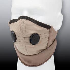 atv tek pro series dust mask shop supplies craft