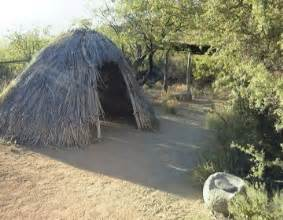 apache indians homes american tribes