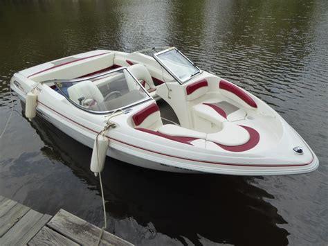 glastron boats sx 195 2001 glastron sx195 boats for sale