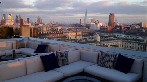 top london hotel bars best rooftop bars in london 2018 complete with all info