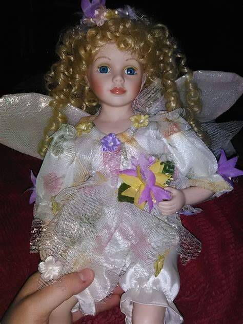 porcelain doll collectors porcelain doll collectors weekly