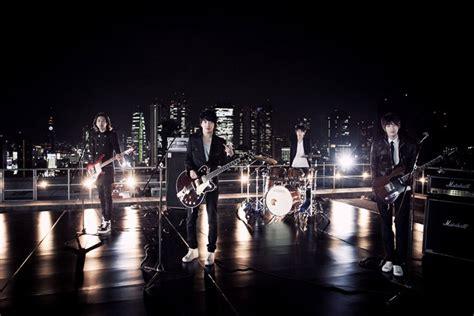 Sj Jung Malam yonghwa menulis mengkomposeri 4 lagu dalam album terbaru