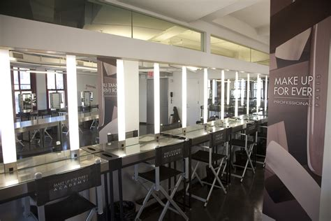 Makeup Forever Academy Jakarta make up for will open its u s academy