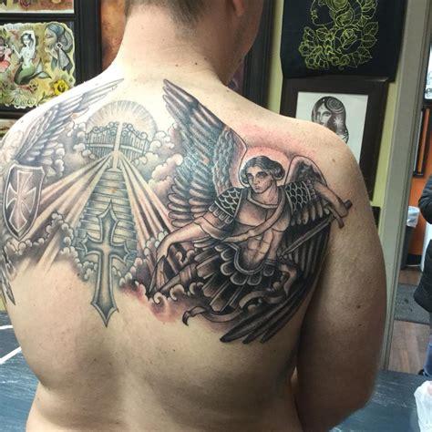 devil rose tattoo the s home