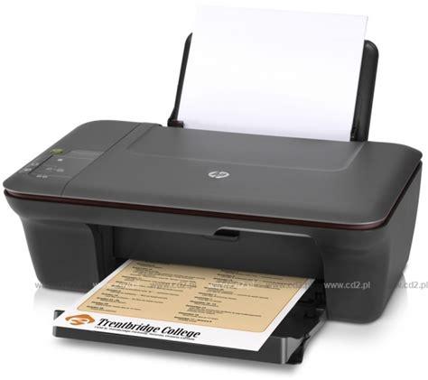 reset drukarki hp deskjet 1050 zarządzanie drukiem centrum druku hp deskjet 1050a
