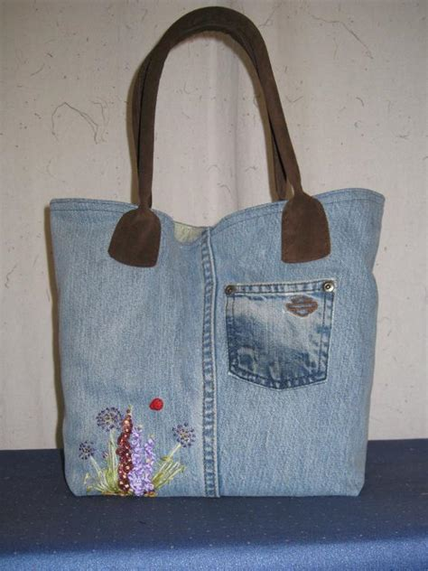 Project Handbag by You To See Husband Blue Handbag For Me By