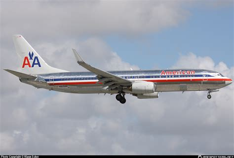 american airlines baggage fee 100 american airlines baggage fees 14 important