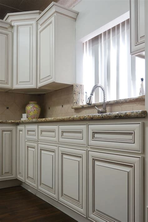 white rta kitchen cabinets antique white cabinets rta kitchen cabinets the rta