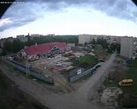 """Результат поиска изображений по запросу """"Смотреть Камеру в реальном времени Venus"""". Размер: 200 х 160. Источник: webcam-live.ru"""