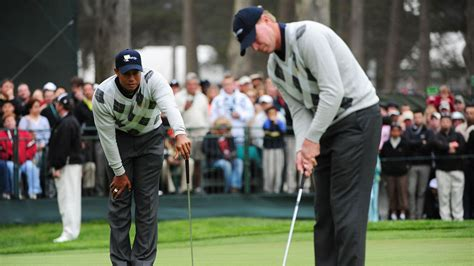 steve stricker golf swing steve stricker s golf swing 28 images steve stricker 6