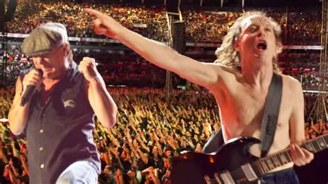 acdc rocks tnt    river plate  society  rock