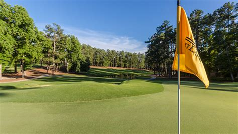 georgia golf courses best public west lake country club augusta georgia golf course