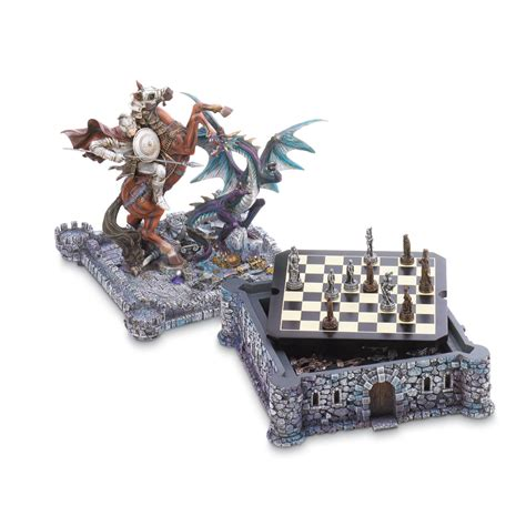 dragon chess set wholesale dragon chess set buy wholesale bathroom decor