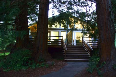 tomales bay cottage inverness vacation rental vrbo 590213