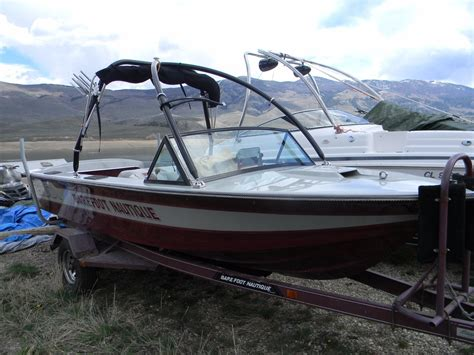 nautique boats nautique barefoot nautique boat for sale from usa