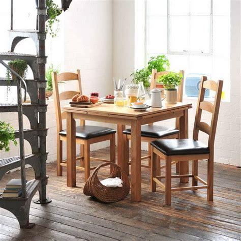 ideas para comedores pequeos decoracion estiloydeco comedores peque 241 os con mucho encanto pryconsa