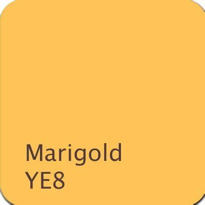 marigold color marigold color swatch golden holidays in 2019 paint