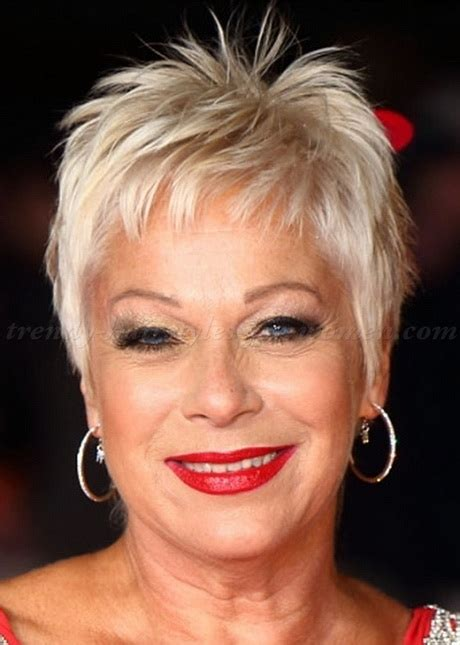 2015 hairstyles for over age 50 short hairstyles for women over 50 for 2015