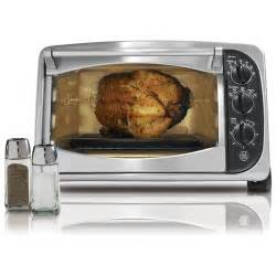 Toaster Rotisserie Oven Ge 0 75 Cu Ft Toaster And Convection Oven Pizza