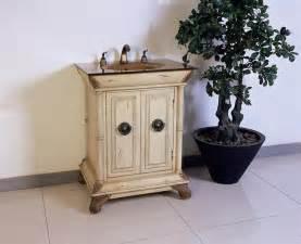 antique bathroom vanities bathroom vanity trends