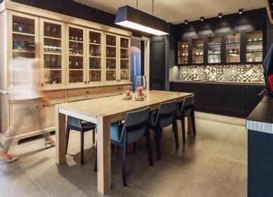 van den bossche keukens keuken van den bossche keuken totaalinterieur