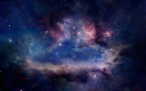 galaxy wallpaper pinterest galaxy wallpaper tumblr 183 download free beautiful