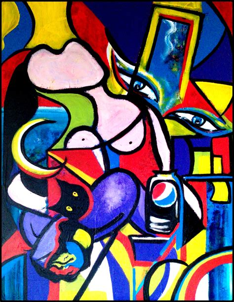 picasso paintings abstract picasso wallpaper