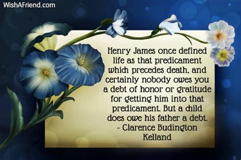 fathers day quotes for deceased from fathers day quotes for deceased quotesgram