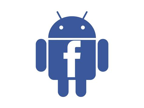 fb app for android top 5 quot messenger apps quot for android device
