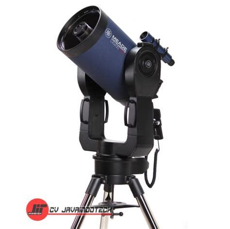 Jual Teleskop Bintang by Jual Teropong Bintang Celestron Firstscope Telescope Cv