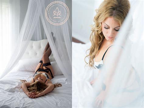 boudoir ideas ms b bridal boudoir pictures wedding gift ideas for