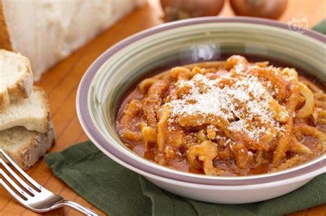 cucinare le trippe ricetta trippa alla parmigiana la ricetta di giallozafferano