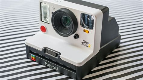 polaroid one instant polaroid originals onestep 2 release date price and specs