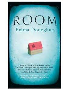 Room Book Plot Review Room Donoghue With In A Book