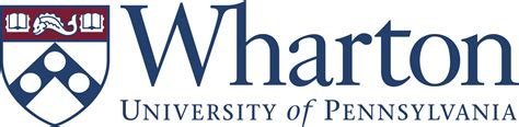 Of Pennsylvania Wharton Mba Application Deadline by Wharton School The Center For Human Resources Track Hro