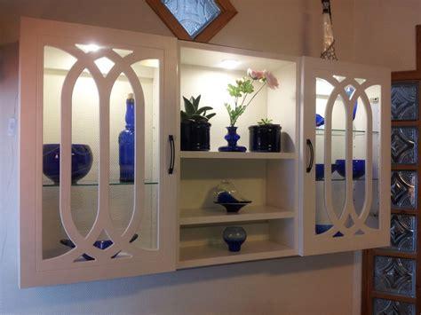 cnc kitchen cabinets kitchen cabinets design cnc kitchen desk kitchens by
